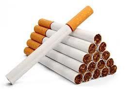 ترک سیگار با طب سنتی