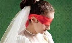 اینفوگرافی / آمار ازدواج کودکان در ایران