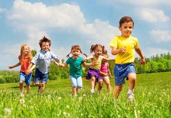 علت اعتماد به نفس پایین در کودکان