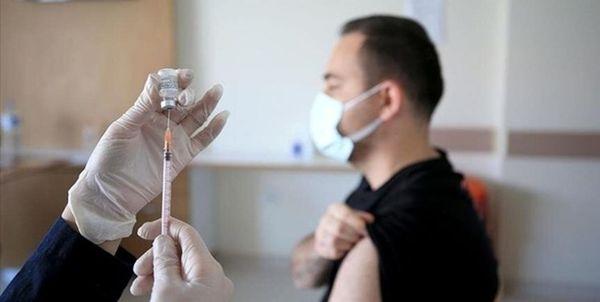 پاسخ به ۶ سؤال درباره واکسیناسیون دانشجویان