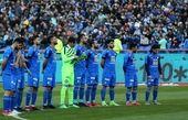 باشگاه استقلال: با بازیکن جدیدی قرارداد نبستهایم