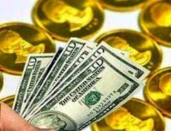 قیمت طلا، سکه و ارز در ۱۳۹۲/۱۲/۱۰