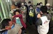وضعیت اضطراری در ژاپن لغو میشود