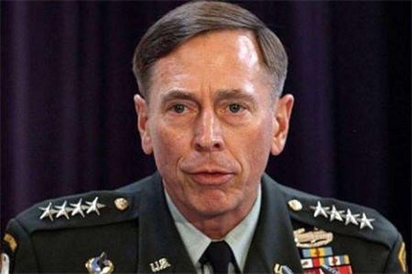 گزینه نظامی ترامپ برای وزارت خارجه!