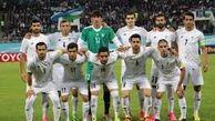 داور هنگکنگی دیدار ایران و قطر را سوت میزند