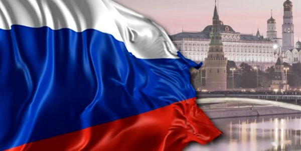 عذرخواهی جمهوری آذربایجان به دلیل سرنگون کردن بالگرد روسی