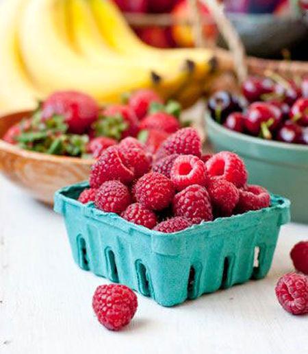 11 روش برای فریز کردن مواد غذایی