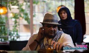 ماجرای هومن برق نورد و «خداحافظ دختر شیرازی»