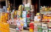 چرا برنج، شکر و خرما گران شد؟