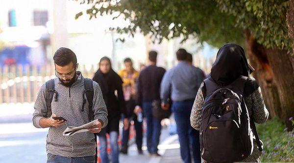 چشم امید جوانان تحصیل کرده بیکار به غزل خداحافظی مدیران بازنشسته