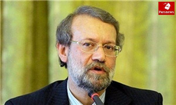 ابلاغ قانون اصلاح قانون انتخابات شوراهارا برای اجرابه احمدینژاد