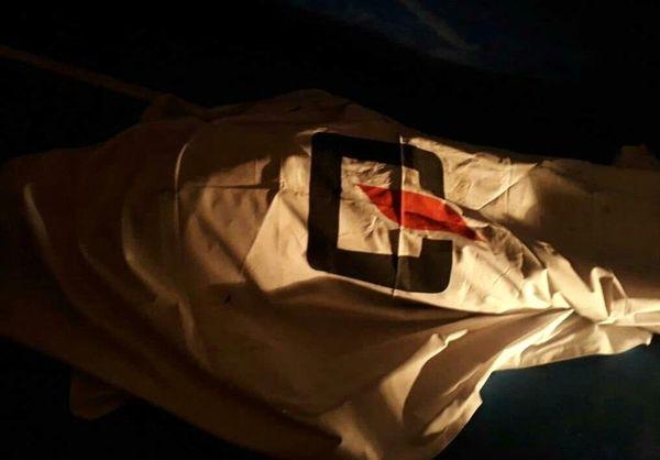 ماجرای قتل جنجالی دکتر فرشید هکی چه بود؟