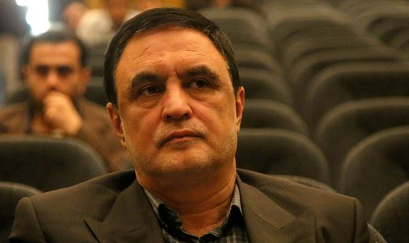 کشور در شرایط ویژه اقتصادی/ روحانی به التهابات سیاسی دامن میزند