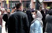 چند درصد تهرانیها با تعطیلی کسب و کار موافقاند؟