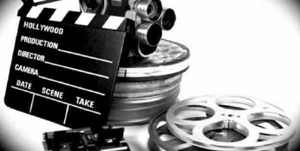 سیاستگذاری در سینمای ایران بررسی میشود