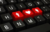 فعالیت موسسه همسریابی «امین» غیر قانونی است