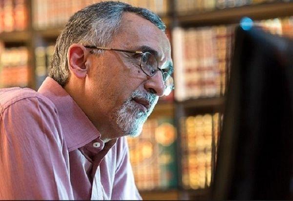 وضعیت روحانی تا حدودی به شرایط احمدی نژاد شبیه است