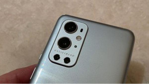 قابلیت جدیدی از OnePlus ۹ اعلام شد