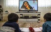 جدول پخش مدرسه تلویزیونی دوشنبه ۱۴ مهر در تمام مقاطع تحصیلی