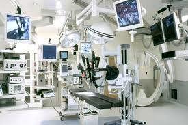 راهاندازی خط تولید تجهیزات پزشکی با همکاری برزیل در ایران