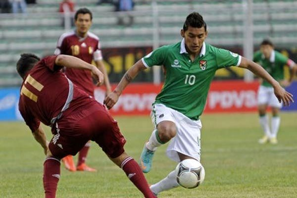 کامپوس: ایران تیمی فوق العاده تاکتیکی است