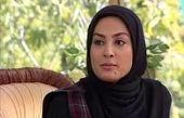 تیپ اسپورت حدیثه تهرانی خاطره ساز شد