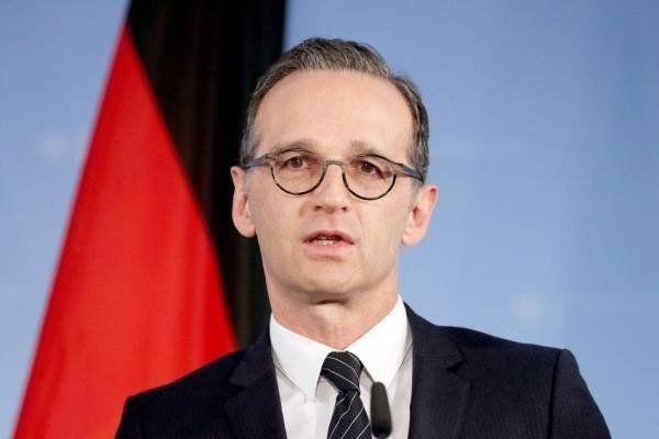 آلمان خواستار اصلاح شورای امنیت شد