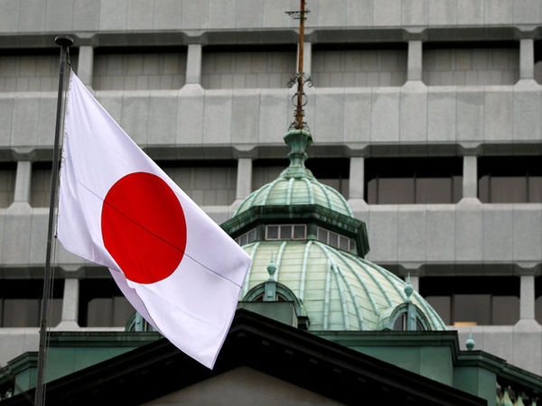 کاهش جمعیت ژاپن برای هفتمین سال متوالی