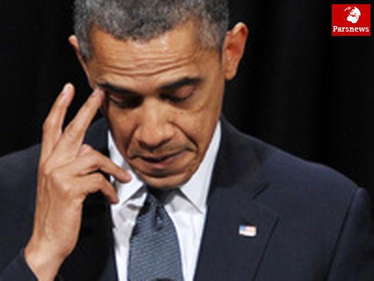 نامه اعتراضی خانوادههای شهدای ترور ایران به باراک اوباما