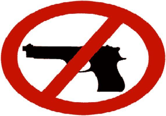 جدال گروههای موافق و مخالف اسلحه در آمریکا بعد از حادثه اورلندو