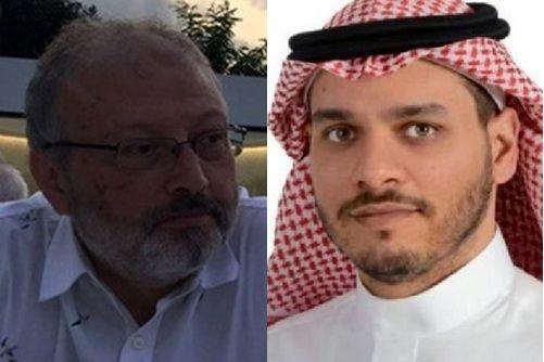 فرزندان منتقد سعودی جسد پدرشان را میخواهند