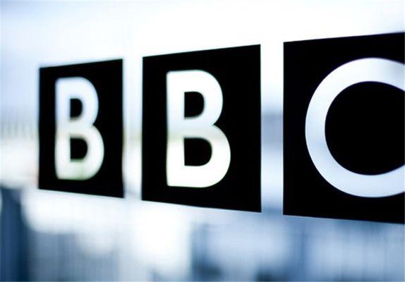 حقوق مجری بیبیسی چقدر است؟