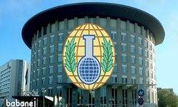 ورود کارشناسان سازمان منع سلاح های شیمیایی به دمشق