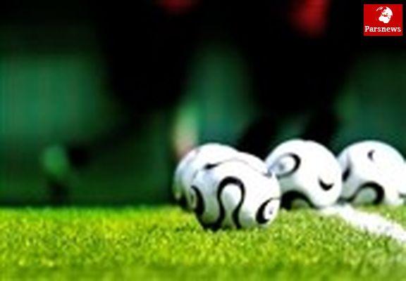 ربودن فوتبالیست پیشکسوت پس از ورود به تهران