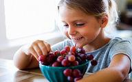 بهترین منابع تامین آنتی اکسیدان را بشناسید