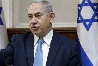 نتانیاهو به دنبال تصویب قانون اعدام اسرای فلسطینی