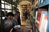 نگرانی از وضعیت زبان فارسی در پاکستان
