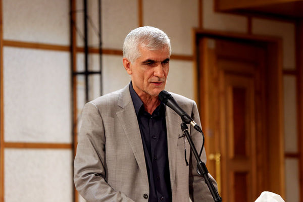 فردا حکم شهردار جدید تهران ابلاغ میشود