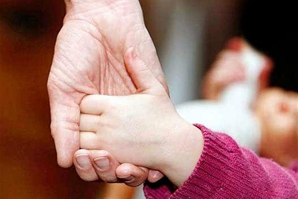ممنوعیت واگذاری سرپرستی نوزادان بهزیستی به دختران مجرد