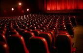 خبرهایی از سینما و تئاتر!