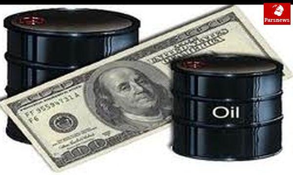 درخواست غیراخلاقی شاهزاده سعودی برای امضای قرارداد نفتی