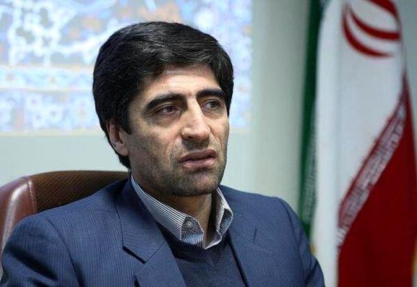 پشت پرده چرخش عربستان به سمت ایران