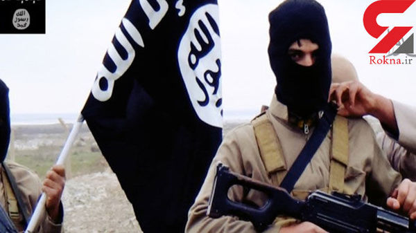 هشدار درباره بازگشت «داعش دوم» + جزییات
