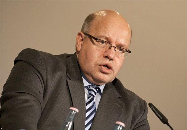هشدار آلمان درباره عواقب برگزیت نامنظم