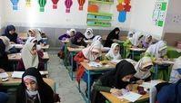 استرداد شهریه اضافی مدارس تنها راه مجازات نیست