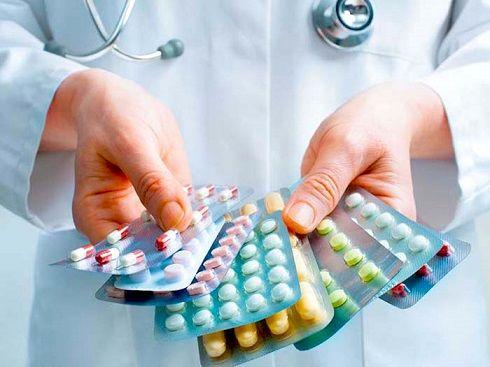 رانیتیدین و جایگزینهای دارویی و خانگی آن