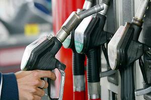 کلاهبرداری تازه در برخی پمپ بنزینها