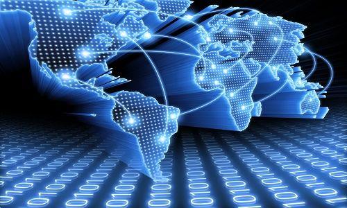 حمله سایبری این بار برای یانکیها