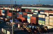 واردات کالای اساسی امسال کاهش نیافته است