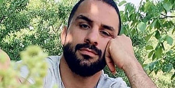 واکنش رسانههای بیگانه به اعدام نوید افکاری